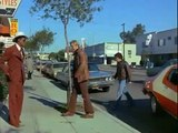 Starsky And Hutch S01 E21 A Coffin For Starsky