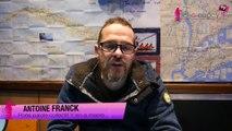 """Nancy : le collectif """"Y'en a marre"""" prépare les municipales"""