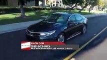 2019 Hyundai Sonata specials Des Moines, IA | Hyundai Sonata  Dealer Des Moines, IA