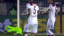 4 buts en 15 minutes : l'Atalanta torpille Bologne !