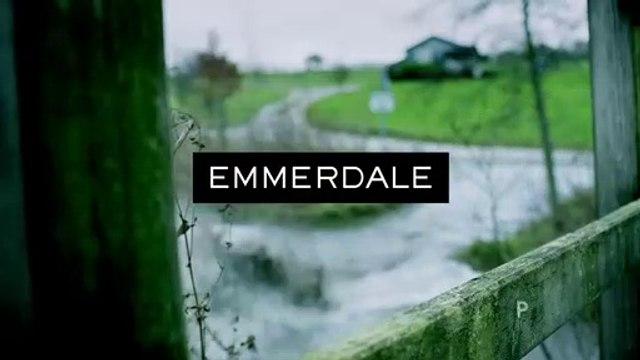 Emmerdale 5h April 2019 Part 2 |Emmerdale 5th April 2019 | Emmerdale April 05, 2019| Emmerdale 05-04-2019