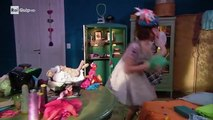 Heidi Bienvenida - Episodio 36 - Heidi al salvataggio di casa Sesemann (Rai Gulp) (HD)