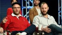 Seth Rogen, Evan Goldberg's Company Signs Multi-Platform Deal With Lionsgate