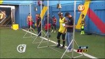 Calle 7 Panama-Temporada 14 (04/04/19/)