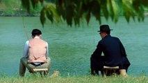 【Eng Sub】Love In Hanyuan EP18 Chinese Drama 小楼又东风| NewTV Drama