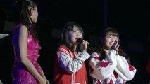Disc 2 [2019.03.27] Hello Pro All Stars Single Hatsubai Kinen Event ~team Taikou Uta Gassen~ Part 2