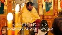 Orthodox Idolatry puts Catholics to Shame Saints, Images, Catholics, Great Schism