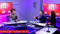 """Roselyne Bachelot : """"Danse avec les Stars, c'est très bien payé !"""""""