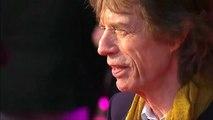 Mick Jagger recupera dopo l'operazione al cuore