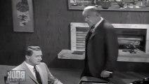 Alfred Hitchcock Presents - S 06 E 33 - A Secret Life