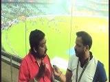 IPL 2019, DC vs SRH: Sunrisers Hyderabad beat Delhi Capitals in Feroz Shah Kotla