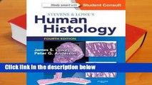 Popular Stevens & Lowe's Human Histology - James S. Lowe