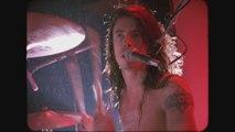 Nirvana - Been A Son