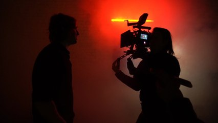 Dean Lewis - The Making Of The 7 Minutes Official Video