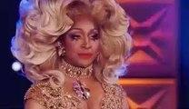 RuPauls Drag Race Season 11 Episode 6 The Draglympics | RuPaul's Drag Race S11E06 The Draglympics