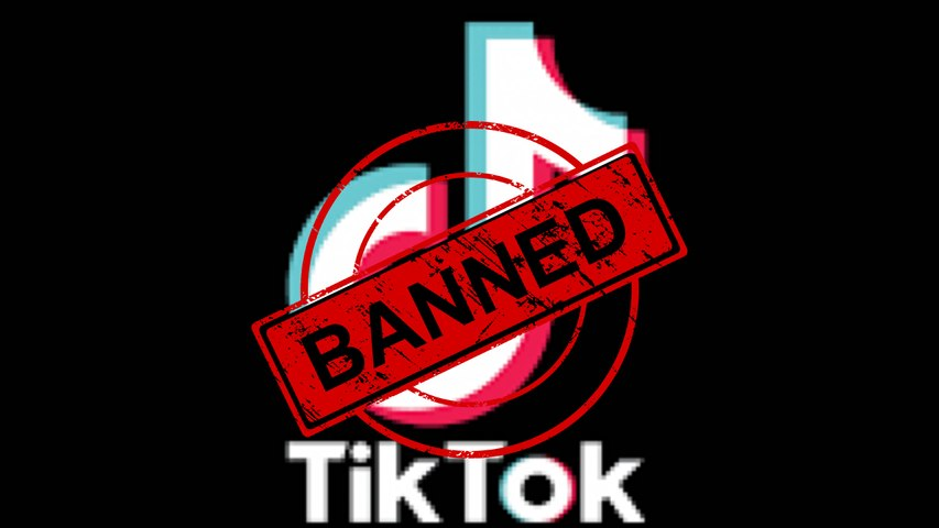 Tik Tok has been banned in India , Madras High Court to Modi Govt   Oneindia News