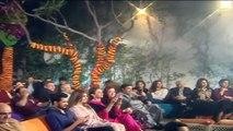 Teri Ankhon Ke Darya Ka - Rahat Fateh Ali Khan - SuperHit Song