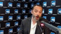 """Maxime Rosier: """"Philippe Saurel utilise les moyens financiers et humains de la métropole à des fins  politiciennes !"""""""