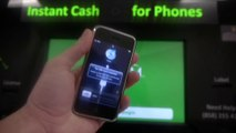 new styles d0241 16502 How Much Will Eco Atm Machine Give Me for 24K Gold iPhone - video ...