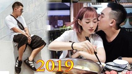 Những lần -văng trứng - kinh điển nhất lịch sử của Phở - LHVN - Hài ngắn vui nhộn 2019