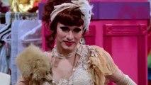 RuPauls Drag Race S05E09 Drama Queens