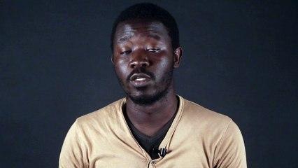 JOKKO TEXT by Mamadou Dione (Senegal) - DIGITAL MUSIC