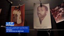 DROIT DE SUITE - Bande Annonce : Rwanda, un génocide en héritage - Paroles de jeunes