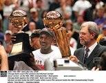 Top 10 Dynasties in NBA