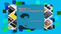 Sea of Strangers  Best Sellers Rank : #5