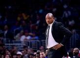 NBA Franchises Still Without a Championship
