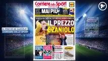 Revista de prensa 05-04-2019