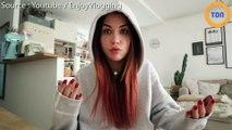 La youtubeuse EnjoyPhoenix révèle de quelle maladie elle souffre !