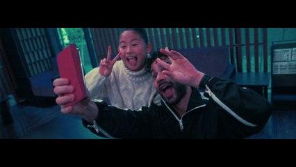 R3HAB - All Around The World (La La La)