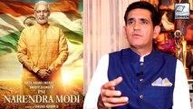 PM Narendra Modi Biopic: Omang Kumar Talks About Casting Vivek Oberoi