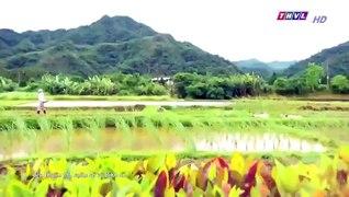 Dai Thoi Dai Tap 7 dai thoi dai tap 8 Phim Dai Loan THVL1 Lo