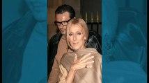 """Céline Dion dévoile enfin la nature de sa relation avec Pepe Munoz : """"Pepe est gay"""""""