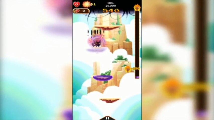 RIZIKI by George Ahere (Kenya) - VIDEO GAME