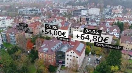 Free 20 euro casino no deposit