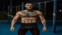 Conor McGregor : une semaine de retraite et de polémiques