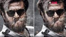 Rajini Kanth Cop Look Revealed From His Upcoming Movie #thalaivar167 || Filmibeat Telugu
