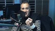"""Elie Semoun : """"Je ne suis pas fan du stand-up. J'aime qu'on me fasse rêver avec des personnages. """""""