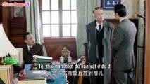 Quốc Bảo Kỳ Lữ - Tập 35 - Phim Hoa Ngữ Hay