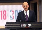 NBA 2018: Top 10 Draft Picks