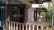 Maison F4 de 80 m² à vendre à La Saline les Bains - La Réunion 974 - 490 000 € HAI