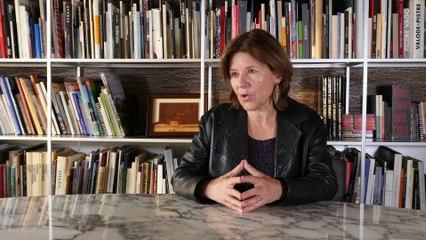 """Sylvie Robert, sénatrice : """"la transition écologique nécessite de dépasser les politiques sectorielles"""""""