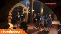 Le Bureau des Affaires Magiques | EPISODE 2 ENTIER | Nickelodeon France