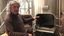 La fabrication de la bière en 5 étapes