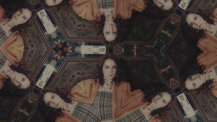 Carol Biazin - Segue Com A Tua Vida
