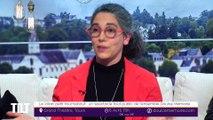 TILT - 05/04/2019 Partie 3 - Le Vilain petit tournebout : un spectacle tout public de l'ensemble Doulce Mémoire