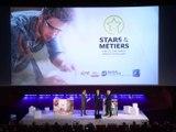 STARS & METIERS COMME SI VOUS Y ETIEZ... - Emissions spéciales - TL7, Télévision loire 7